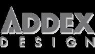 Addex