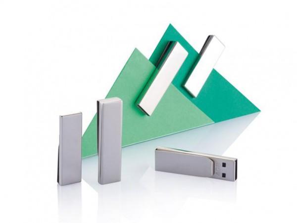 USB atmintinė