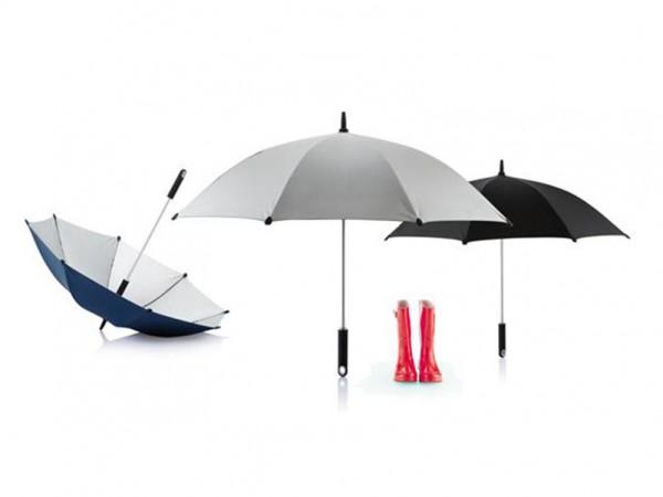 """""""Huricane"""" skėčiai"""